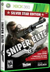 Sniper Elite V.2 GOTY