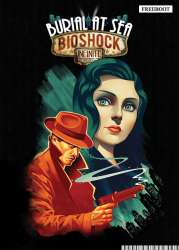 BioShock Infinite: Burial at Sea (Episode One) (DLC)