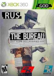 The Bureau: XCOM Declassified - 60 FPS Edition torrent