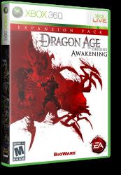 Dragon Age: Origins + DLC
