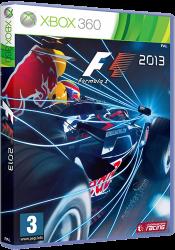 Formula 1 / F1 2013