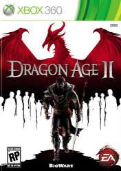 Dragon Age II torrent