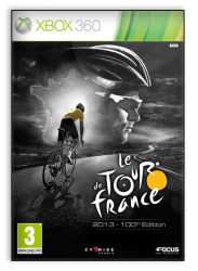 Le Tour De France 2013 - 100th Edition