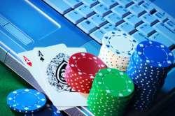 Главные принципы игры в покер онлайн