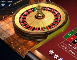 Как начать игру в онлайн казино? Несколько советов новичкам