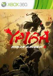 Yaiba: Ninja Gaiden Z torrent