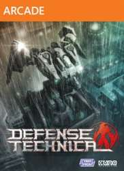 Defense Technica torrent