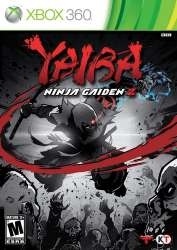 Yaiba. Ninja Gaiden Z torrent