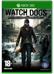 Watch Dogs v.2 + DLC