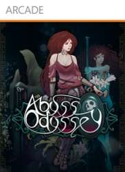 Abyss Odyssey torrent