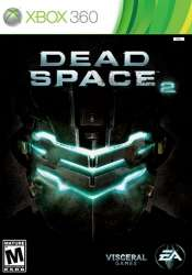 Dead Space 2 + DLC torrent