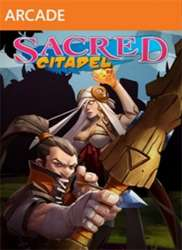 Sacred Citadel torrent