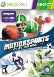MotionSports torrent