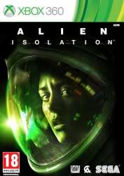 Alien. Isolation