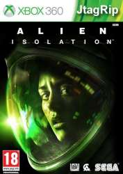 Alien: Isolation torrent