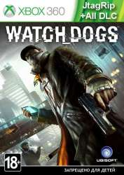 Watch_Dogs + ALL DLC