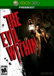 The Evil Within torrent