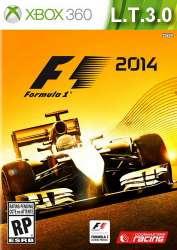 F1 2014 / FORMULA 1 (NORAR)