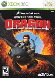 How to Train Your Dragon torrent