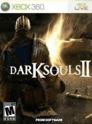Dark Souls 2 DLC The Lost Crowns Trilogy
