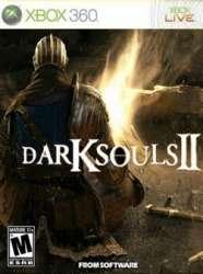 Dark Souls 2 DLC The Lost Crowns Trilogy