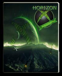 Horizon 360