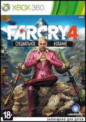 Far Cry 4 �������