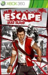 Escape. Dead Island torrent