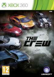 The Crew (NORAR) torrent