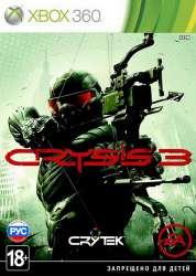 Crysis 3 / ������ 3