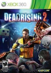 Dead Rising 2 / Дед Райзинг 2 torrent