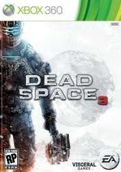 Dead Space 3 / Дед Спейс 3