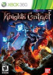 Knights Contract torrent