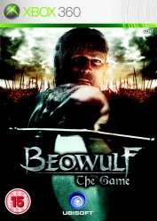 Беовульф / Beowulf