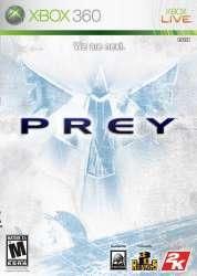 Prey / Прей