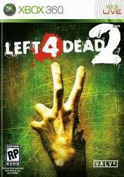 Left 4 Dead 2 / L4D2 / Лефт 4 Деад 2