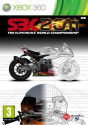 SBK: Superbike World Championship 2011 torrent