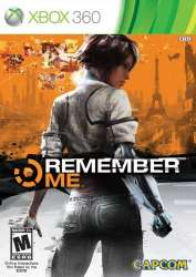 Remember Me torrent