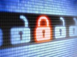 Безопасность средств и данных в интернет казино