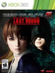 DOA5U / Dead or Alive 5. Ultimate. Last Round + All DLC + SAVE + TU