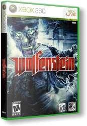 Wolfenstein / ������������ (2009) �������