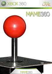MAME 0.72 + ROMS �������