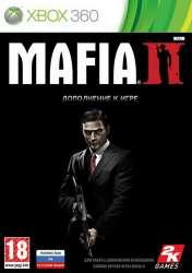 Mafia 2: Дополнения - DLC Pack