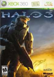 Halo 3 + DLC torrent