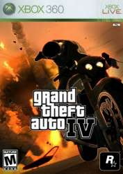 GTA 4 / Grand Theft Auto IV / Гранд Зе Авто 4