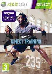 Nike + Kinect Training torrent
