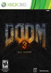 Doom 3 BFG Edition torrent