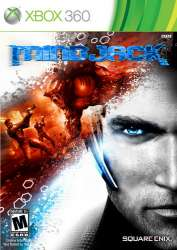 Mindjack torrent