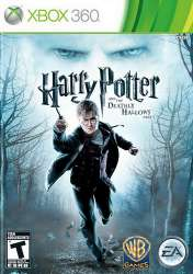 Harry Potter and the Deathly Hallows: Part 1 torrent