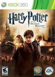Harry Potter and the Deathly Hallows: Part 2 torrent